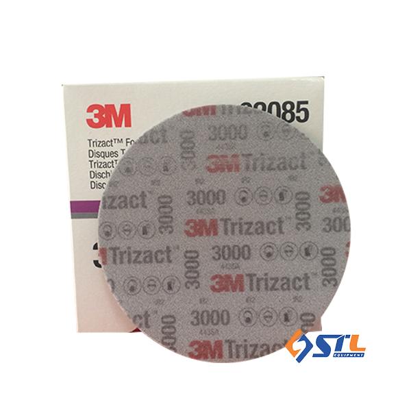 Nham-Trizact-P3000-3M-02085