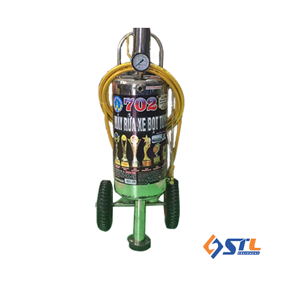 Binh-rua-xe-phun-bot-tuyet-14-lit