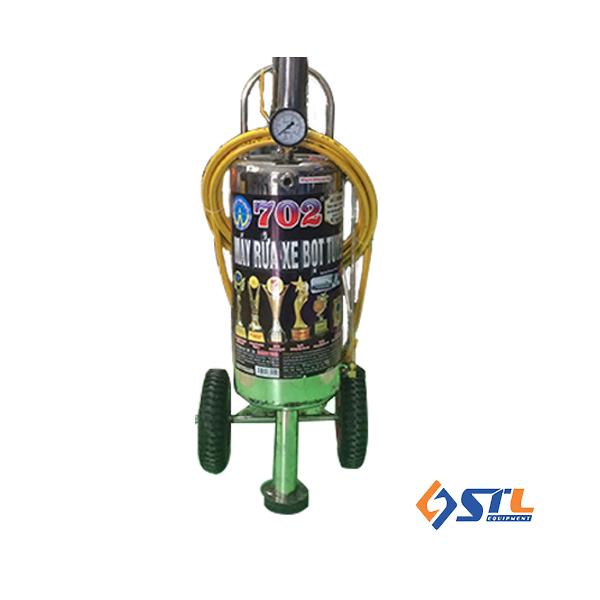 Binh-rua-xe-phun-bot-tuyet-45-lit