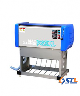Máy Giặt Thảm Để Chân Ô Tô TM-172-220