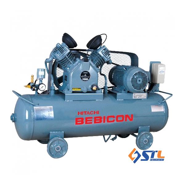 May-nen-khi-15hp-Bebicon-11P-9.5V5A-son-tung-lam