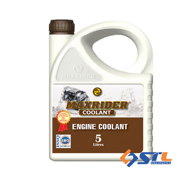 dung-dich-lam-mat-dong-co-engine-coolant-maxrider-1lit