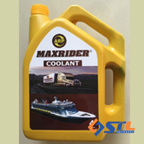dung-dich-lam-mat-dong-co-maxrider-coolant(2)