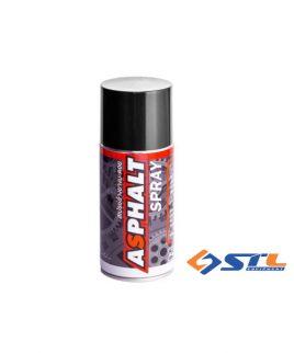 Chai tay nhua duong lube71 asphalt spray 200ml