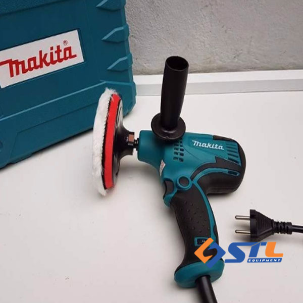 may-danh-bong-makita-gv6010-3