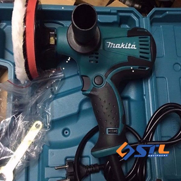 may-danh-bong-makita-gv6010-4