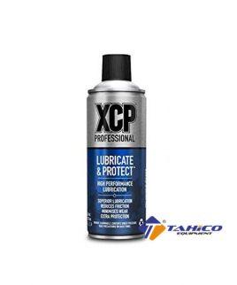 chai xit boi tron chong ri xcp lubricant protect 400ml