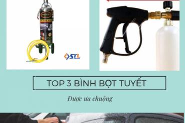 top 3 binh bot tuyet duoc ua chuong