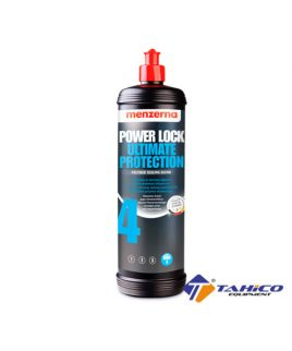 chai nano menzerna power lock ultimate protection 250ml