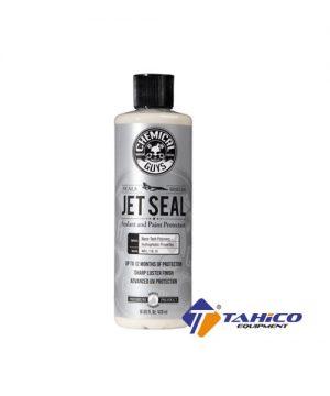 chai phu bong bao ve son chemical guys jet seal 473ml