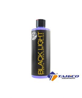 dung dich chemical guys blacklight hybird sealant 473ml