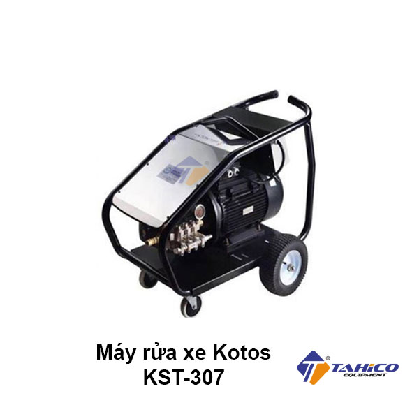 may-rua-xe-cao-ap-kotos-kst-307