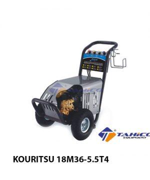 may rua xe cao ap kouritsu 18m36 5 5t4