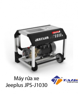may rua xe cao ap jeeplus jps-j1030 3 0kw