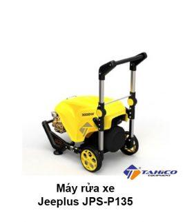 may rua xe cao ap jeeplus jps p135 3 0kw