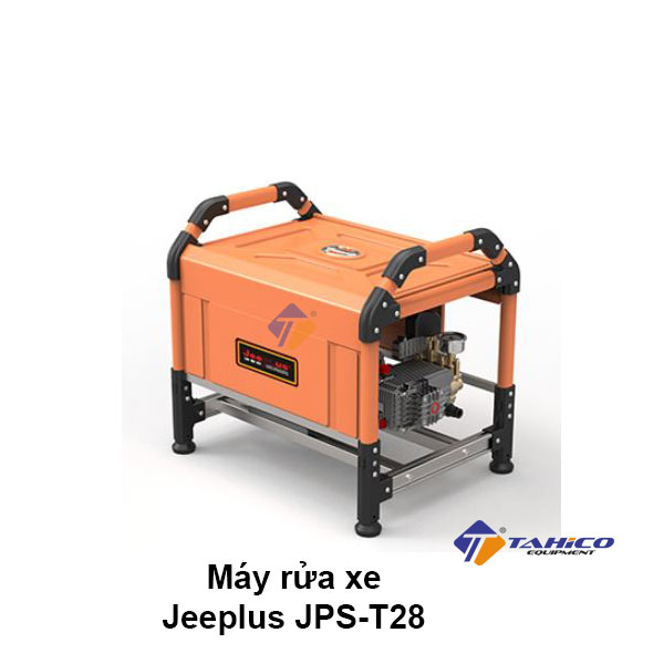 may rua xe cao ap jeeplus jps t28 3 0kw