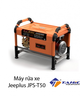 may rua xe cao ap jeeplus jps t50 4 5kw